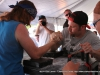 2014_Rivers_and_Spires_Festival_Day_3-414