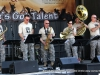 2014_Rivers_and_Spires_Festival_Day_3-415