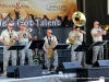 2014_Rivers_and_Spires_Festival_Day_3-416