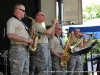 2014_Rivers_and_Spires_Festival_Day_3-417