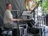 2014_Rivers_and_Spires_Festival_Day_3-418