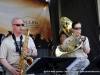 2014_Rivers_and_Spires_Festival_Day_3-420