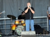 2014_Rivers_and_Spires_Festival_Day_3-424