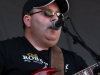 2014_Rivers_and_Spires_Festival_Day_3-427
