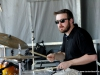 2014_Rivers_and_Spires_Festival_Day_3-429