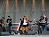 2014_Rivers_and_Spires_Festival_Day_3-432