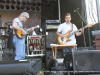 2014_Rivers_and_Spires_Festival_Day_3-440