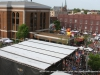 2014_Rivers_and_Spires_Festival_Day_3-443