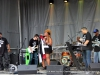 2014_Rivers_and_Spires_Festival_Day_3-444
