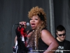 2014_Rivers_and_Spires_Festival_Day_3-451