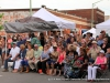 2014_Rivers_and_Spires_Festival_Day_3-453