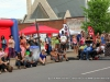 2014_Rivers_and_Spires_Festival_Day_3-454