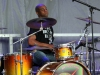 2014_Rivers_and_Spires_Festival_Day_3-460