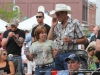 2014_Rivers_and_Spires_Festival_Day_3-463