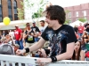 2014_Rivers_and_Spires_Festival_Day_3-464