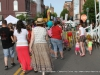 2014_Rivers_and_Spires_Festival_Day_3-465
