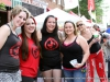 2014_Rivers_and_Spires_Festival_Day_3-467
