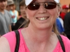 2014_Rivers_and_Spires_Festival_Day_3-468