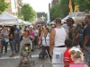 2014_Rivers_and_Spires_Festival_Day_3-469