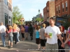 2014_Rivers_and_Spires_Festival_Day_3-470