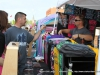 2014_Rivers_and_Spires_Festival_Day_3-478
