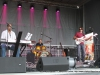2014_Rivers_and_Spires_Festival_Day_3-479