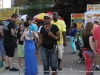 2014_Rivers_and_Spires_Festival_Day_3-482