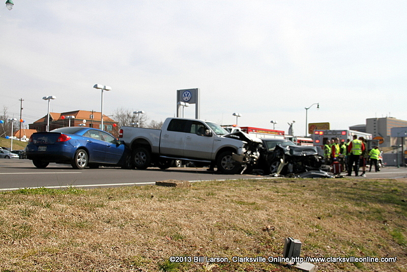 Car crash online report college savings plans of bank for Commonwealth of massachusetts motor vehicle crash report
