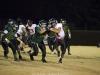 Rossview Hawks Football vs. Northwest Vikings.