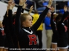 Rossview Girl's Basketball defeats Morristown West in over-time.