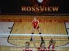 rossview-vs-northeast-district-semis-20
