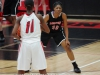 rossview-vs-overton-53