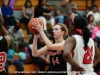 rossview-vs-overton-54
