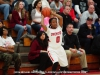 rossview-vs-overton-60