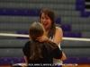 rossview-vs-portland-reg-finals-48