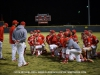 rossview-vs-ravenwood-101