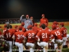 rossview-vs-ravenwood-103
