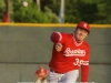 rossview-vs-ravenwood-11