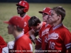 rossview-vs-ravenwood-110