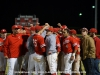 rossview-vs-ravenwood-111