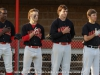 rossview-vs-ravenwood-4