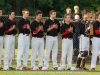 rossview-vs-ravenwood-5