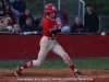 rossview-vs-ravenwood-51