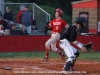 rossview-vs-ravenwood-56