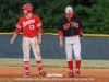 rossview-vs-ravenwood-57