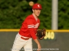 rossview-vs-ravenwood-6