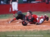 rossview-vs-ravenwood-64