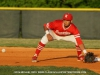 rossview-vs-ravenwood-9