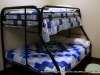 Bunk beds for the kids