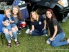 Lots of food, fun and music Saturday, the last day of Clarksville's Riverfest 2017.
